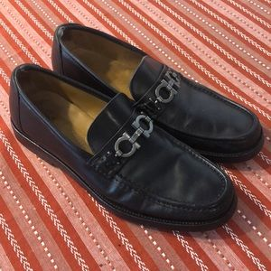 Ferragamo Formal Shoes